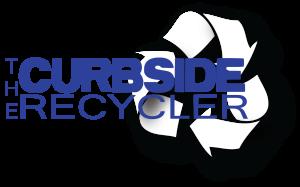logo1-02
